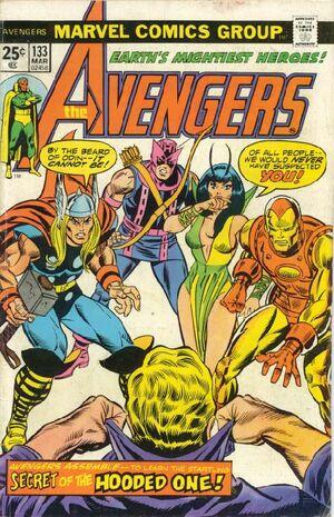 Comic-avengersv1-133