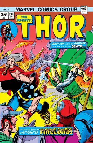 Comic-thorv1-234
