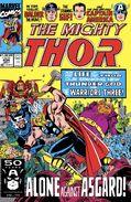 Comic-thorv1-434