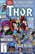 Comic-thorv1-426