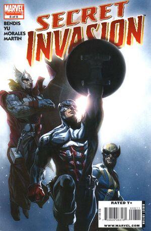 Comic-secretinvasion-8