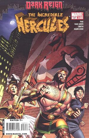 Comic-incredibleherculesv1-127
