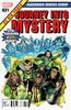 Journey Into Mystery Vol 1 631 Variant