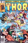 Comic-thorv1-296