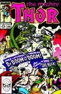 Comic-thorv1-410