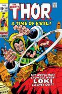 Comic-thorv1-191
