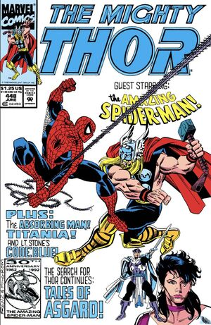 Comic-thorv1-448