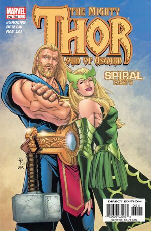 Comic-thorv2-065