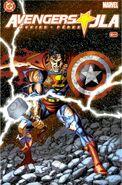 Comic-avengersjla-4