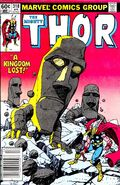 Comic-thorv1-318