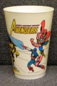 Merchandise-cup711-avengers-11032008