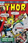 Comic-thorv1-240