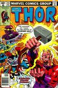 Comic-thorv1-286