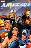 Comic-avengersjla-1