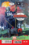 Deadpool Vol 4 6
