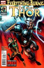 Mighty Thor Vol 1 18