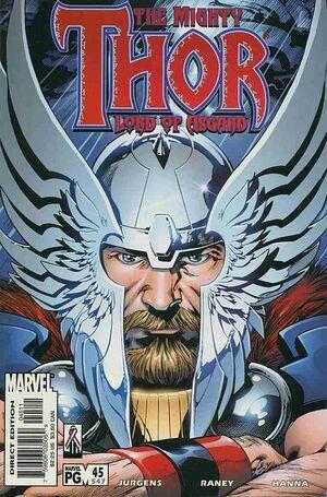 Comic-thorv2-045