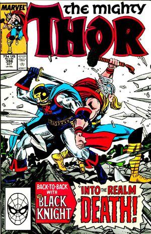 Comic-thorv1-396