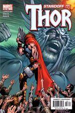 Comic-thorv2-058