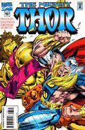 Comic-thorv1-481