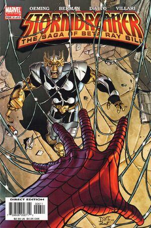 Comic-stormbreakerv1-6