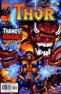 Comic-thorv2-021