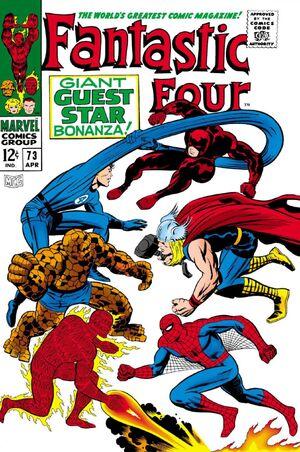 Comic-fantasticfourv1-73