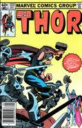 Comic-thorv1-323