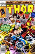Comic-thorv1-271