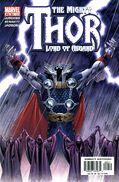 Comic-thorv2-054