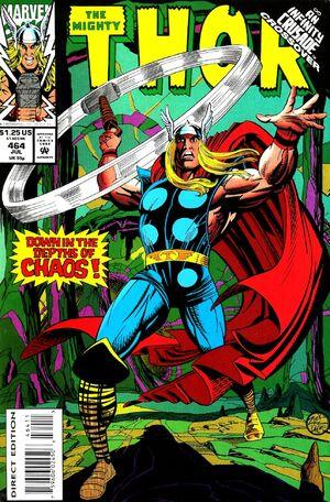 Comic-thorv1-464