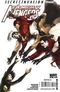 Comic-mightyavengers-20