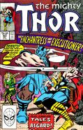 Comic-thorv1-403