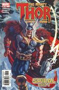 Comic-thorv2-060