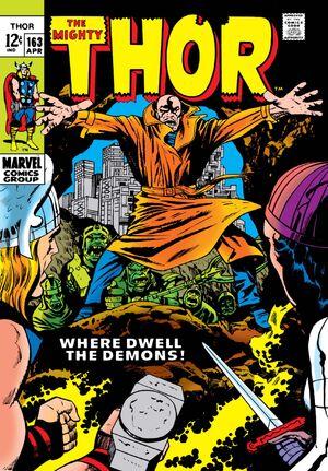 Comic-thorv1-163