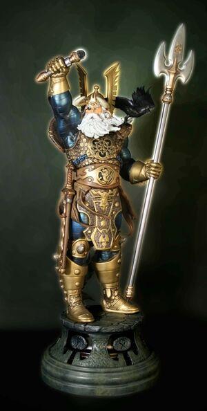Merchandise-statue-odin-03232008