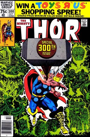 Comic-thorv1-300