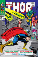Comic-thorv1-143