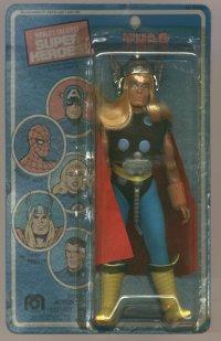 Thor-megofigure