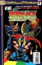 Comic-warlockandtheinfinitywatch-25