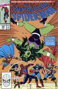 Comic-spectacularspidermanv1-168