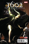 1602 Witch Hunter Angela Vol 1 3