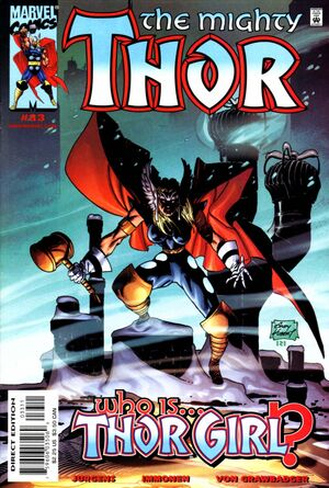 Comic-thorv2-033
