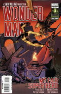 Wonder Man Vol 3 5