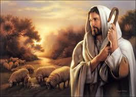 File:Jesus2.jpg