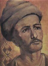 YunusEmre genç