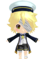 Oliver nendoroid by Pikadude.png