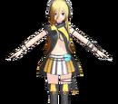 Lily (Masisi)