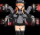 Prinz Eugen (Tsumidango)