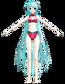 1052 Miku G swim L ver.1.10 by Gouriki.png